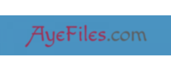 AyeFiles Premium 90 Days
