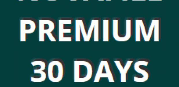 Novafile premium account (29 nov 2015) free