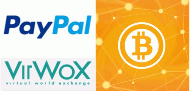 How to buy bitcoins with virwox voucher san marino v ukraine bettingadvice