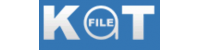 Katfile Premium LifeTime