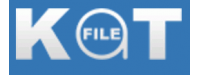 Katfile.Com
