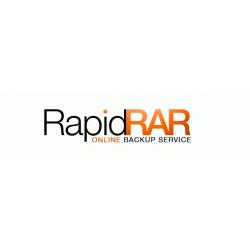 How to activate Rapidrar Premium Voucher