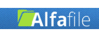 Alfafile.net