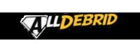 AllDebrid.com