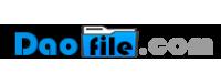 Daofile.com