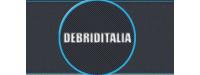 DebridItalia Premium 70 days
