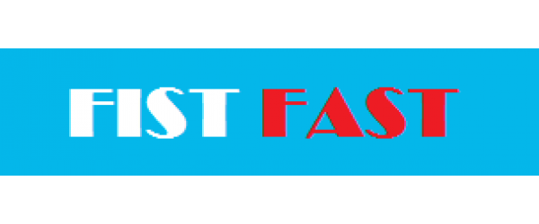 Fistfast Premium 180 Days - Fistfast Reseller Key