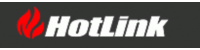 Hotlink.cc