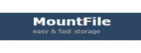 Mountfile.net
