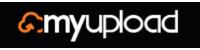 MyUpload