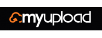 MyUpload.CC