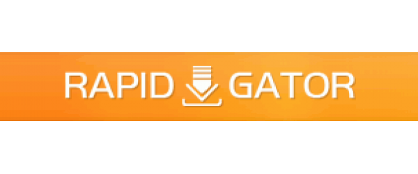 Rapidgator Premium via paypal