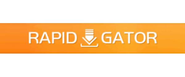 Rapidgator Premium Paypal