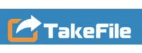 Takefile.link
