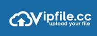 Vipfile.cc