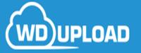 WdUpload Premium 30 Days