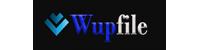 WupFile