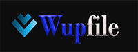 WupFile.com