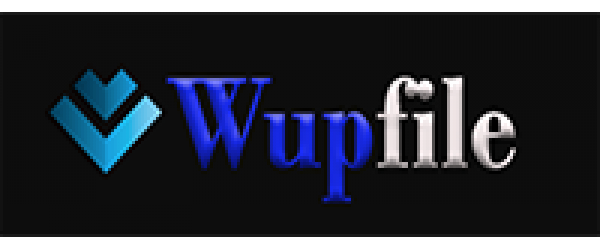 Wupfile Premium 30 Days