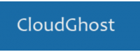 CloudGhost Premium 1000 Days