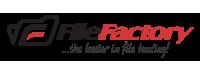 Filefactory Premium 90 days
