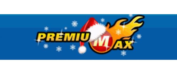 Premiumax Premium 180 Days - Premiumax Paypal