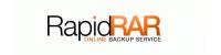 Rapidrar Premium 30 Days