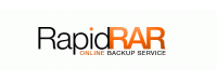 Rapidrar Premium 3 Days