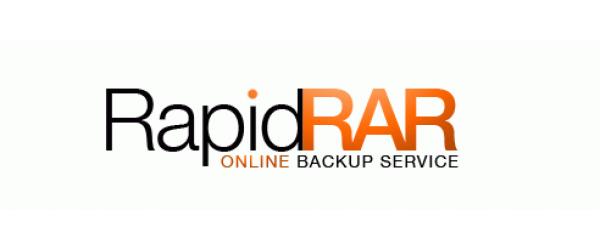 Rapidrar Premium 30 Days - Rapidrar paypal