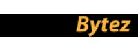 Easybytez Premium 365 days