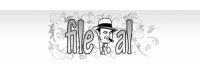 File.al Premium 30 days