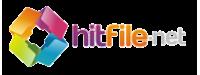 Hitfile Premium 25 days