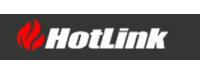 Hotlink.cc Premium 365 Days