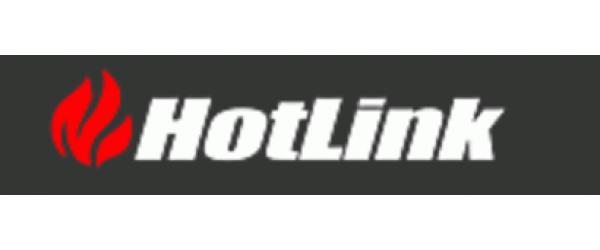 Hotlink.cc Premium Paypal