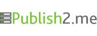 Publish2 Premium Key 365 days