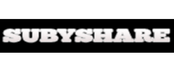 Subyshare Premium Key 75 Days
