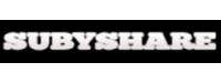 Subyshare.com