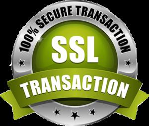 ResellerVoucher Com - Premium Reseller, Secure & Instant Delivery